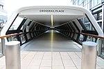 London - Crossrail Place (1).jpg