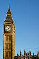 London 01 2013 Big Ben 5646.JPG