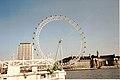 London Eye (2003).jpg