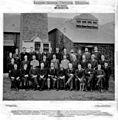 London School of Tropical Medicine 13th session Wellcome M0019225.jpg