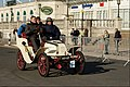 London to Brighton Veteran Car Run 2016 (30718174792).jpg