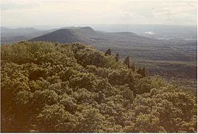 Long Mountain.jpg