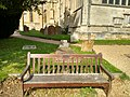 Long shot of the bench (OpenBenches 1694-1).jpg