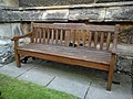 Long shot of the bench (OpenBenches 1748).jpg
