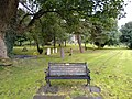 Long shot of the bench (OpenBenches 2299-1).jpg