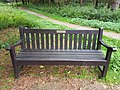 Long shot of the bench (OpenBenches 2422-1).jpg