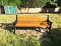 Long shot of the bench (OpenBenches 6134-4).jpg
