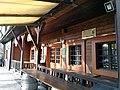 Longhorn1.jpg