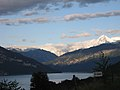 Looking east at Lake THun - panoramio.jpg