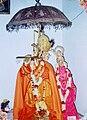 Lord Krishna banshidhar.jpg
