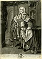Lord Philip Dormer Stanhope, Earl of Chesterfield (BM 1902,1011.306).jpg