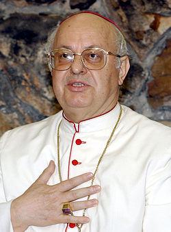 Lorenzo Baldisseri.jpg
