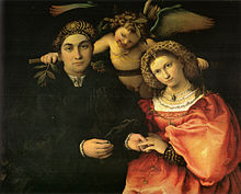 Lorenzo Lotto 044.jpg