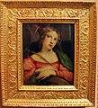 Lorenzo lotto (copia da), santa caterina, 1550-60 ca..JPG