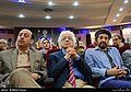 Loris Tjeknavorian 05 at 3rd Sarv-e Irani Festival.jpg