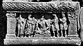 Loriyan Tangai stele of Year 318.jpg
