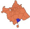Los Martínez del Puerto.png