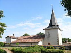 Louer - Église Saint-Laurent - 1.jpg