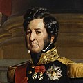 Louis Philippe I (cropped from an 1841 Winterhalter painting).jpg