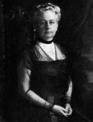 Louise DeKoven Bowen.png