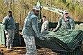 Louisiana National Guard (23989546179).jpg