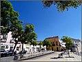 Loule (Portugal) (41490975845).jpg