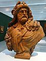 Louvre-Lens - L'Europe de Rubens - 141 - Hercule (A).JPG