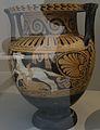 Louvre-Lens - Les Étrusques et la Méditerranée - 379 - Rome, Villa Giulia, inv. 50610 (Cratère) (B).JPG