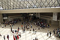 Louvre-Parijs-DSC 0314.jpg