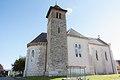 Lovagny -2014-08-28 - IMG 0034.jpg