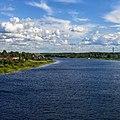 Lovely nature - panoramio.jpg