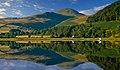 Loweswater - panoramio (3).jpg