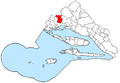 Lučevica Municipality.PNG