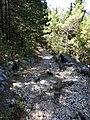 Lubenice - Put Za Plaze - panoramio (1).jpg