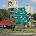 Lublin-directional-road-signs-120529-04.jpg