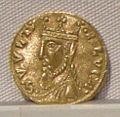 Lucca, repubblica, secc. XIII-primi del XIV, 01.jpg