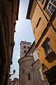 Lucca (8188894279).jpg