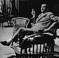 Luchino Visconti 1959.jpg