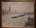 Lucien Pissarro The Thames at Lambeth.JPG