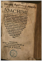 Lucubrationes Google Books.png