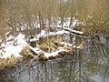 Luebars - Tegeler Fliess - geo.hlipp.de - 34194.jpg