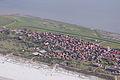Luftaufnahmen Nordseekueste 2012-05-by-RaBoe-D50 052.jpg