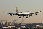 Lufthansa A343 D-AIFA.jpg