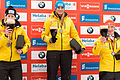 Luge world cup Oberhof 2016 by Stepro IMG 7943 LR5.jpg