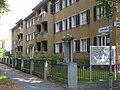 Luisenstraße (Berlin-Lankwitz).JPG