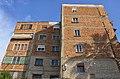 Lushnjë, Albania 2019 26 – Residential houses.jpg