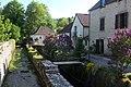 Lusigny-sur-Ouche Vue du village.jpg
