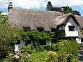 Lustleigh, Wreyland - geograph.org.uk - 1470290.jpg