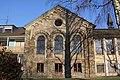 Lutherkapelle 01 Koblenz 2012.jpg