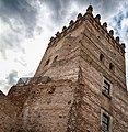 Lutsk Castle 20140831 020.jpg